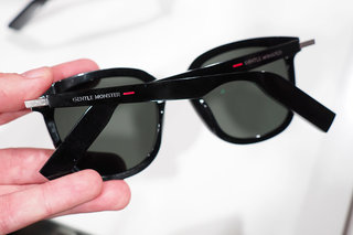 Huawei surprises with Smart Eyewear glasses announcement, in collaboration with Gentle Monster