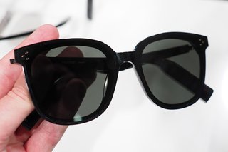 Huawei Surprises With Smart Sunglasses image 2