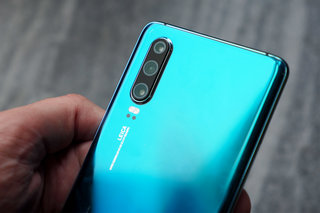 Huawei P30 And P30 Pro Cameras Detailed image 4