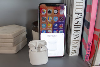 Apple AirPods tips and tricks How to get the most out of Apples wireless earphones image 4