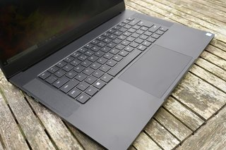 More Razer Blade review photos image 1