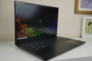 Razer Blade 15 2019 review image 3
