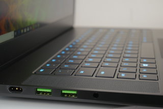 Razer Blade 15 2019 review image 6
