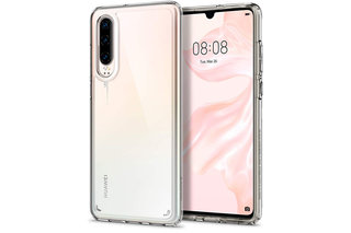 Best P30 And P30 Pro Cases Protect Your New Huawei Device image 5