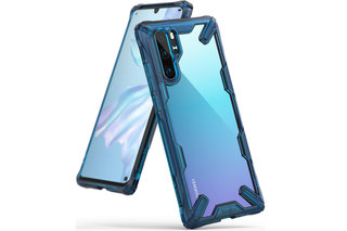 Best P30 And P30 Pro Cases Protect Your New Huawei Device image 6