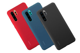 Best P30 And P30 Pro Cases Protect Your New Huawei Device image 7