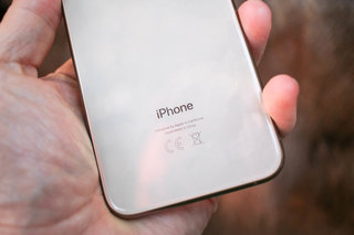 iPhone 11 could have much larger battery for reverse charging