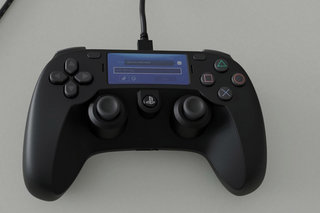 Are leaked PS5 devkit and DualShock 5 controller real or fake image 2