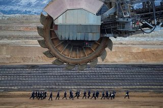 Satisfying Machinery And Magnificent Feats Of Engineering image 20