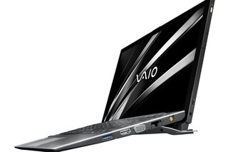 Theres a new Vaio laptop and a 2-in-1 too image 2