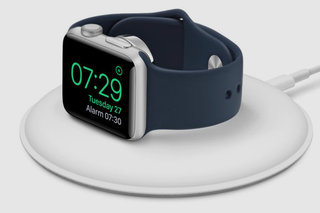Apple orders the OLED displays for Apple Watch Series 5