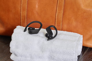 Beats true wireless Powerbeats Pro launched complete with H1 chip image 6