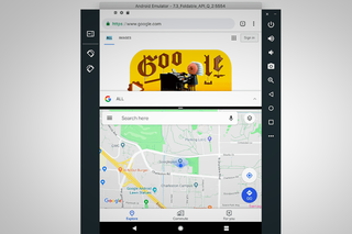 Android q image 2