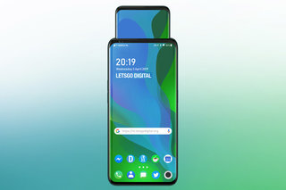Oppo is working on some crazy multi-display smartphone concepts: This is not a late April Fools
