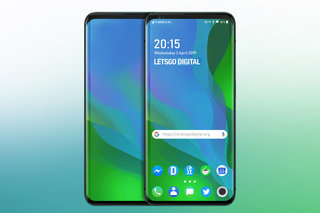 Oppo Is Working On Some Crazy Multi-display Smartphone Concepts This Is Not A Late April Fools image 2