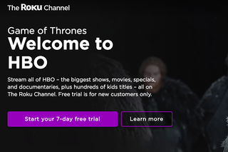 Roku Channel Adds Hbo To Its Premium Channel Lineup Just In Time For Got image 2