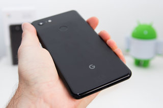 Google Pixel 3a confirmed by Google Store leak