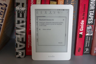 Amazon Kindle 2019 review images image 7