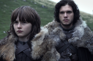 Game of Thrones catch-up Key episodes you need to watch before the final season image 1