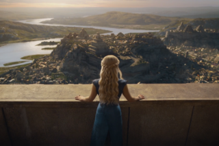 Game Of Thrones Catch-up Key Episodes You Need To Watch Before The Final Season image 11
