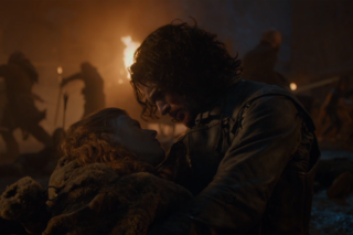 Game Of Thrones Catch-up Key Episodes You Need To Watch Before The Final Season image 12