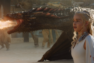 Game Of Thrones Catch-up Key Episodes You Need To Watch Before The Final Season image 16