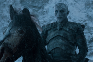Game of Thrones rewatch guide: Key episodes you must watch