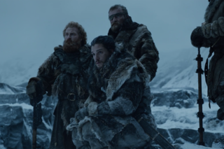 Game Of Thrones Catch-up Key Episodes You Need To Watch Before The Final Season image 22