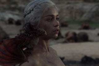 Game Of Thrones Catch-up Key Episodes You Need To Watch Before The Final Season image 3