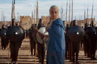 Game Of Thrones Catch-up Key Episodes You Need To Watch Before The Final Season image 7