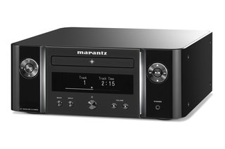 Marantzs Melody X is its smallest hi-fi system yet image 3