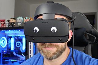 Oculus Rift S review updated image 17