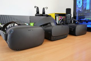Oculus Rift S review updated image 4