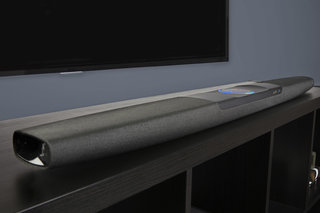 Polk Command Bar review image 1