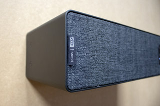 Sonos Ikea Symfonisk Book Shelf Wi-Fi Speaker initial review product images image 3