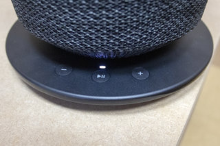 Sonos Ikea Symfonisk Table Lamp Speaker initial review product images image 4
