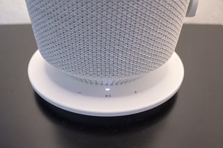 Sonos Ikea Symfonisk Table Lamp Speaker initial review product images image 6