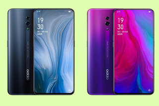 Oppo Reno specs news and release date image 2