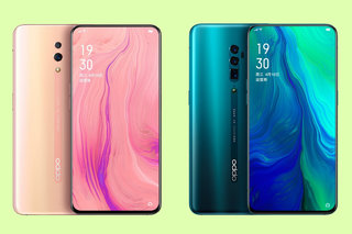 Oppo Reno specs news and release date image 3