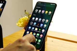 oppo reno 5g review image 5