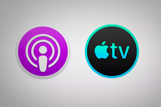 So long iTunes! It looks like Apple is really going to split it up
