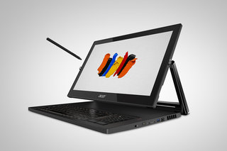 Acer's new ConceptD line packs a wild-looking creator notebook and headset