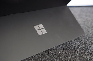 An ARM-based Microsoft Surface device is in the works