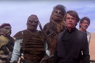 What Order Should You Watch All The Star Wars Films image 9