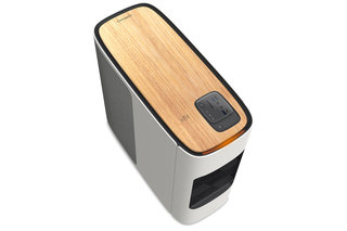 ConceptD 500 wireless image 3