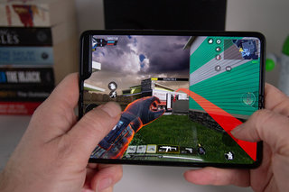 Galaxy fold full review image 23