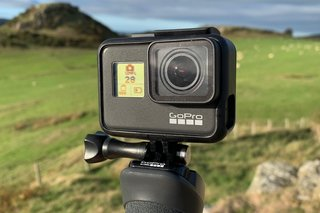 GoPro now offers camera replacement program to GoPro Plus subscribers in UK