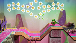 Yoshis Crafted World review image 6