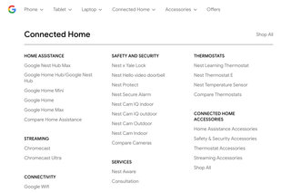 Google Nest Hub Max Release Date Specs Features And Rumours image 3