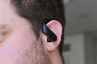 Beats Powerbeats Pro review image 2